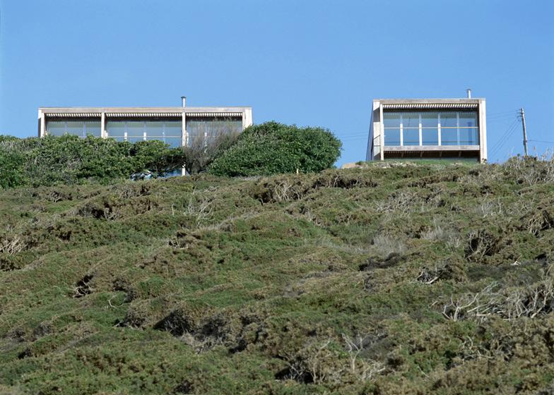 Simon Conder Houses 2013 07
