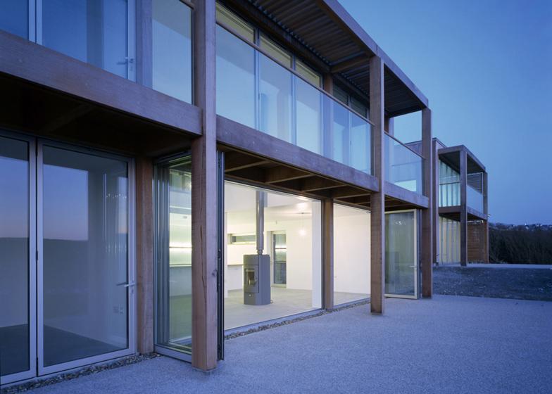 Simon Conder Houses 2013 08