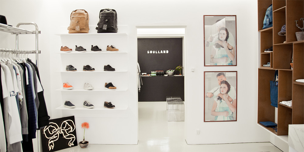 soulland-store-opening-00