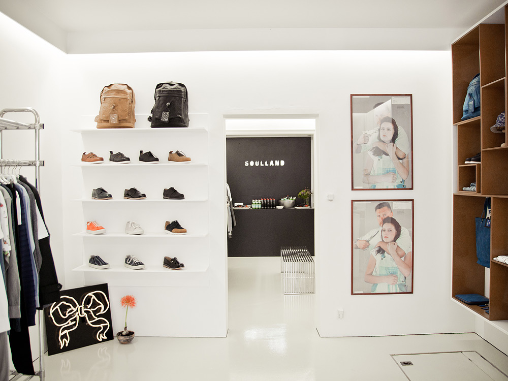 soulland-store-opening-01