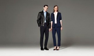 Selectism Q&A: Phillip Lim on his collaboration with Target for Fall 2013
