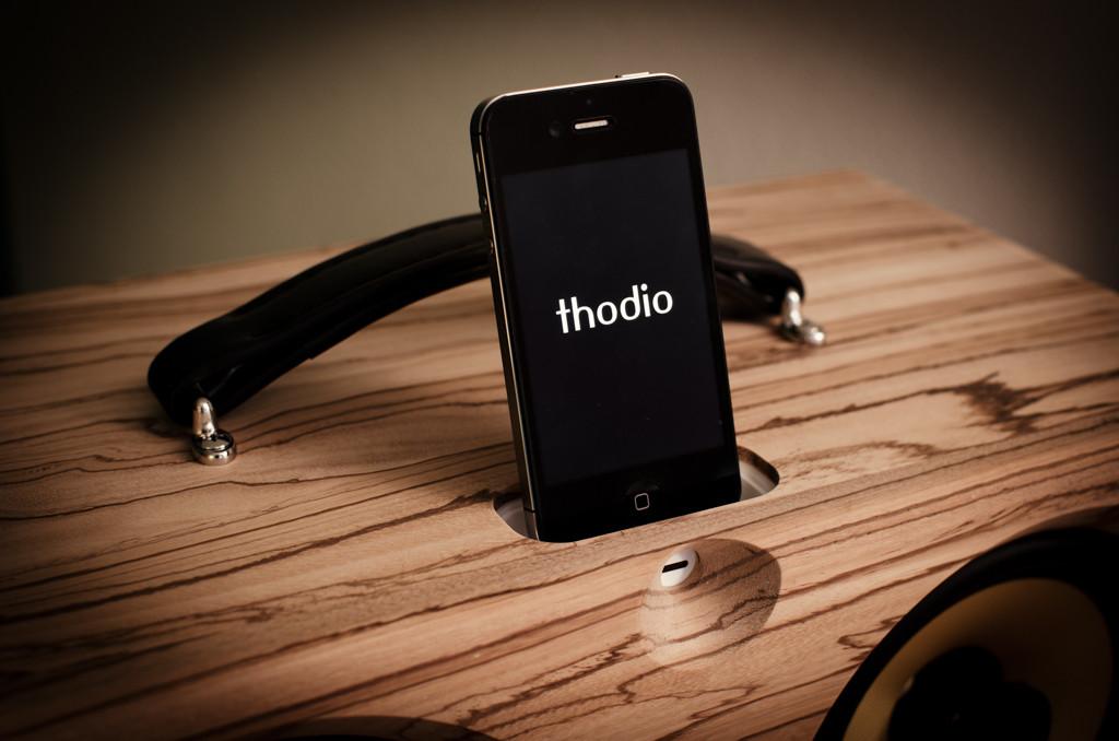 thodio-ibox-4