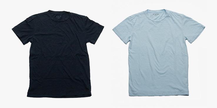 unis-t-shirts-2013-00
