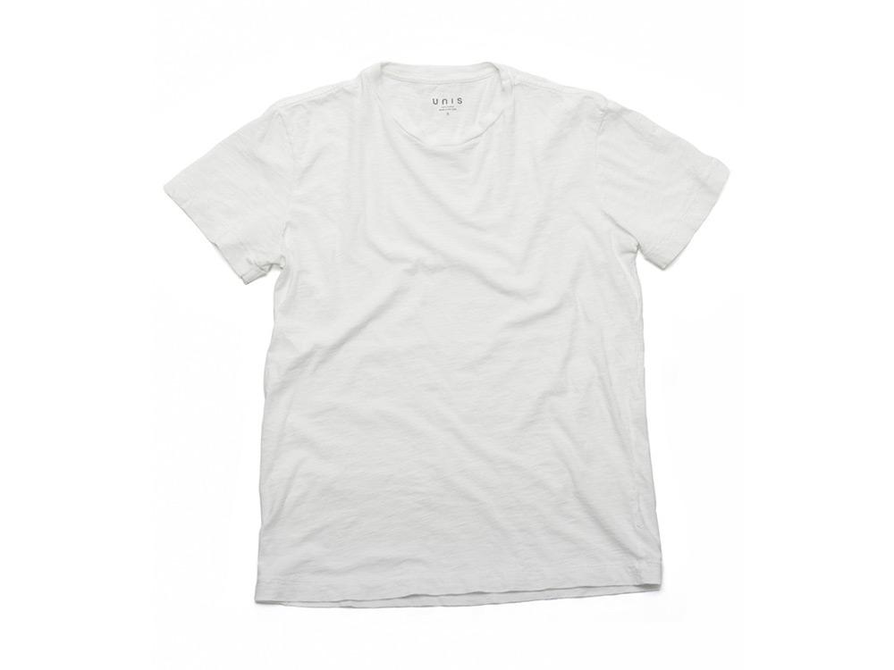 unis-t-shirts-2013-05