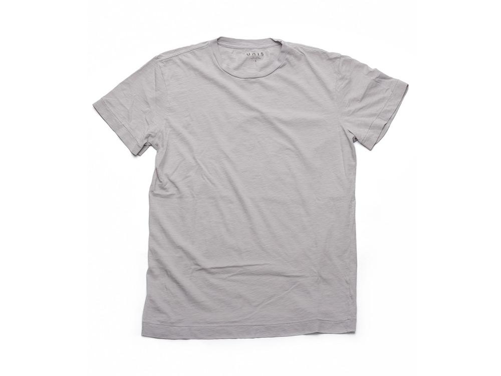 unis-t-shirts-2013-06