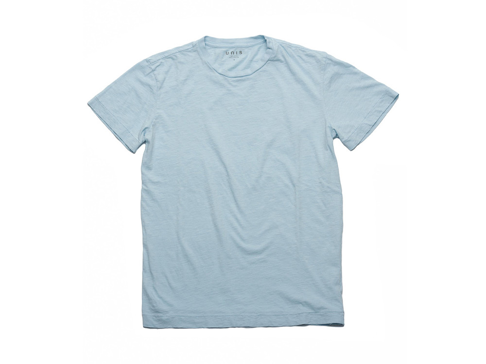 unis-t-shirts-2013-07