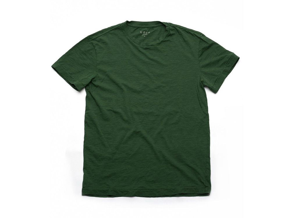 unis-t-shirts-2013-08