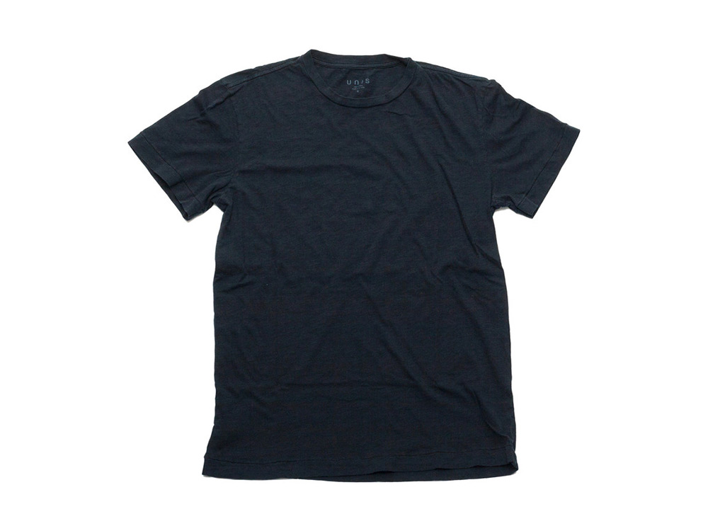 unis-t-shirts-2013-09