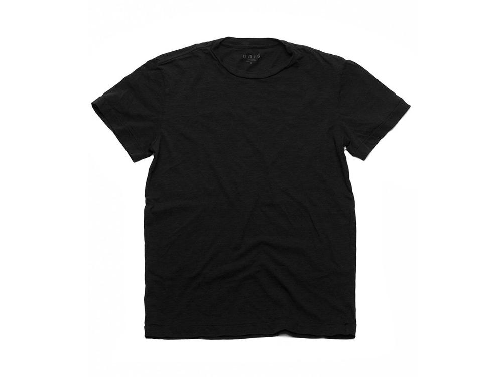 unis-t-shirts-2013-10