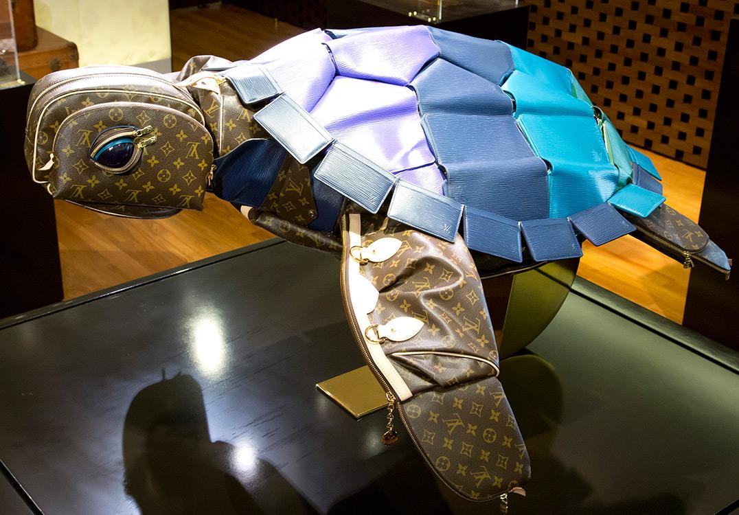 vuitton-turtles-2013-2