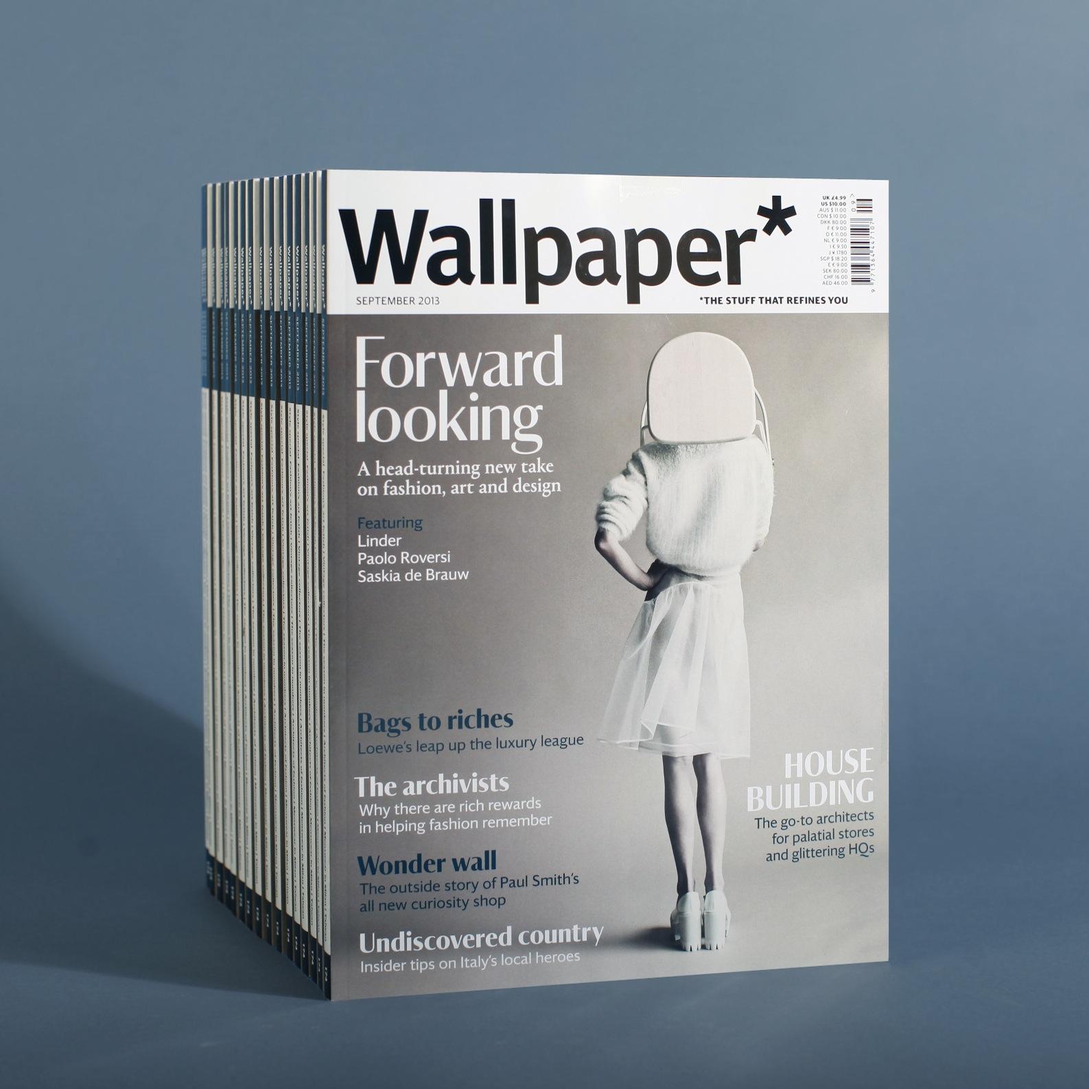 wallpaper-redesign-03