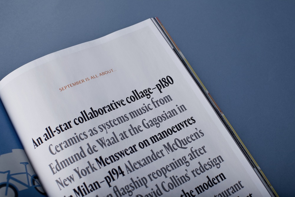 wallpaper-redesign-10