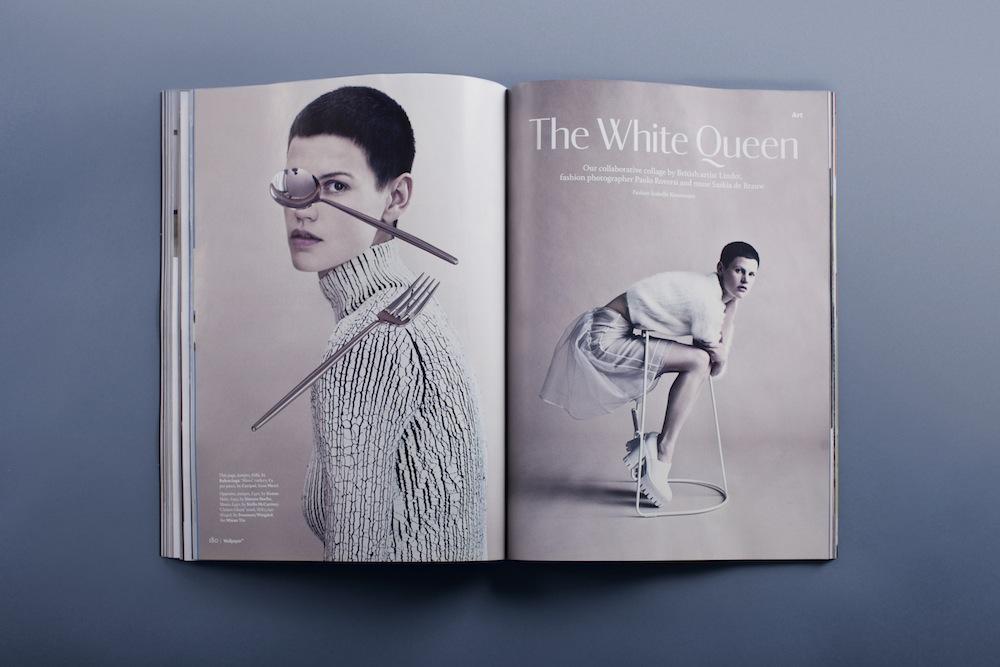 wallpaper-redesign-11