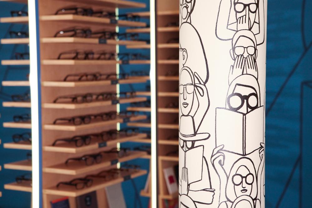 Warby Parker Standard LA Opening 2013 04