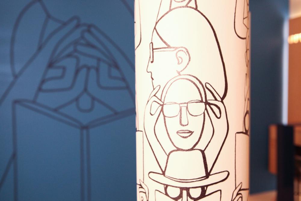 Warby Parker Standard LA Opening 2013 05
