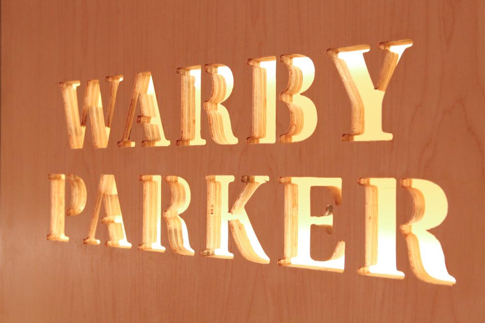 Warby Parker Standard LA Opening 2013 06