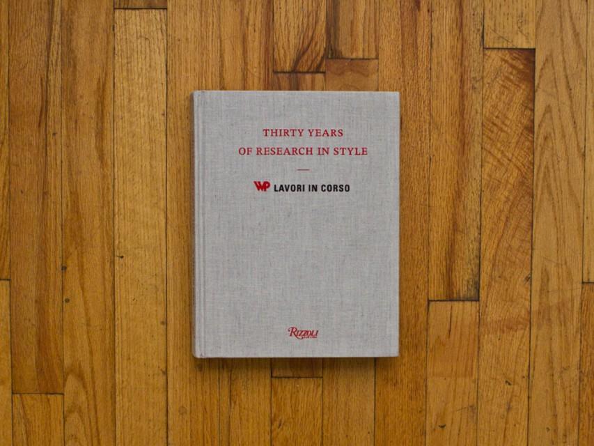 wp-lavori-book-01