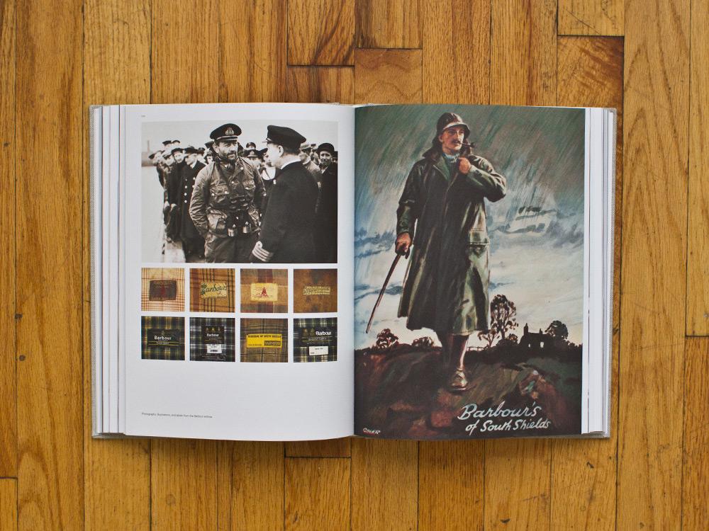 wp-lavori-book-05