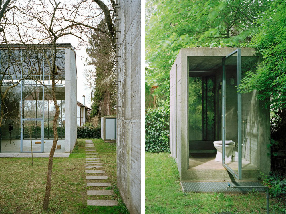 Atelier Hermann Rosa Munich 02