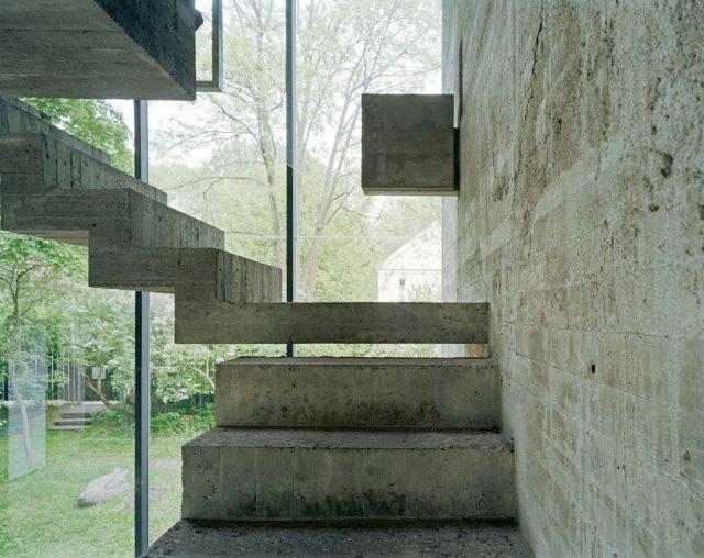 Atelier Hermann Rosa Munich 04