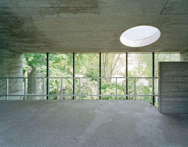 Atelier Hermann Rosa Munich 05