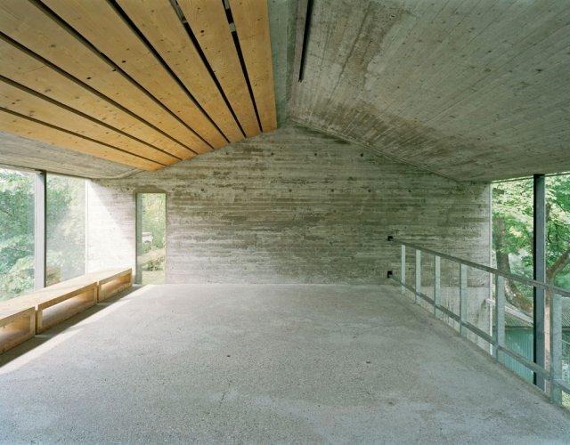 Atelier Hermann Rosa Munich 06