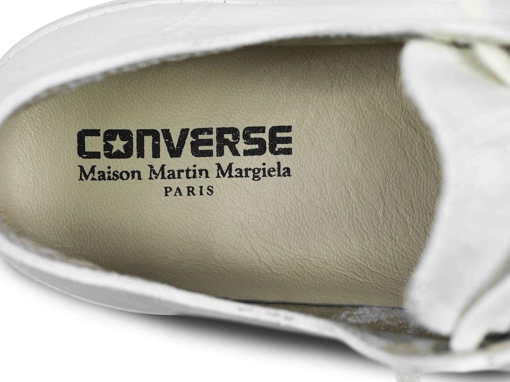 Converse-Margiela-3