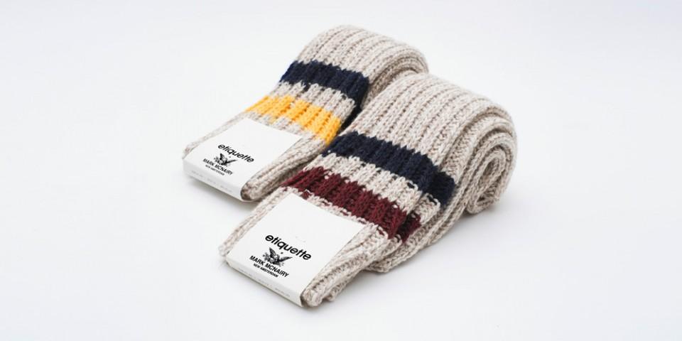 Etiquette-Clothiers-mark-mcnairy-00