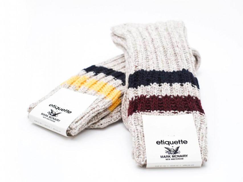 Etiquette-Clothiers-mark-mcnairy-01