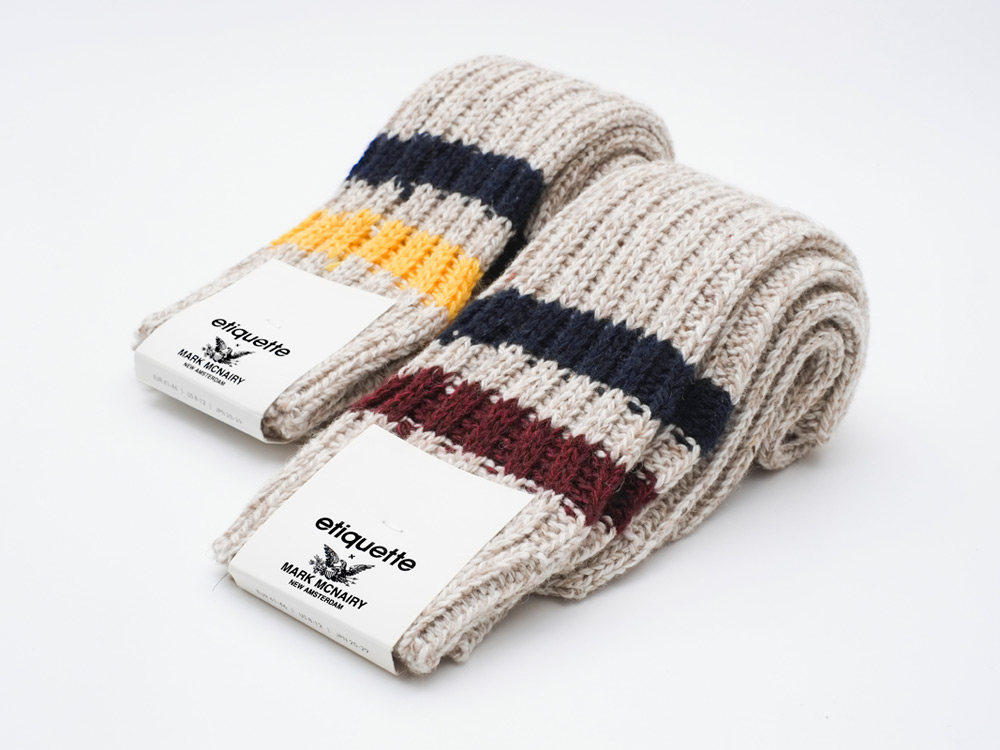 Etiquette-Clothiers-mark-mcnairy-02