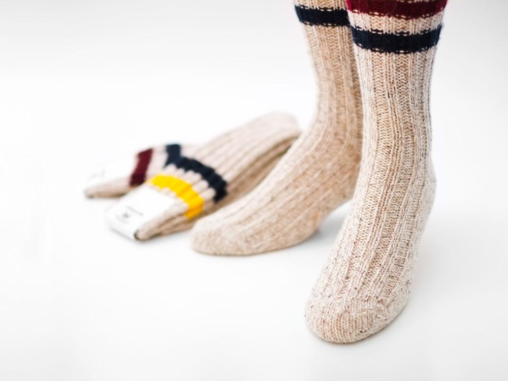 Etiquette-Clothiers-mark-mcnairy-04