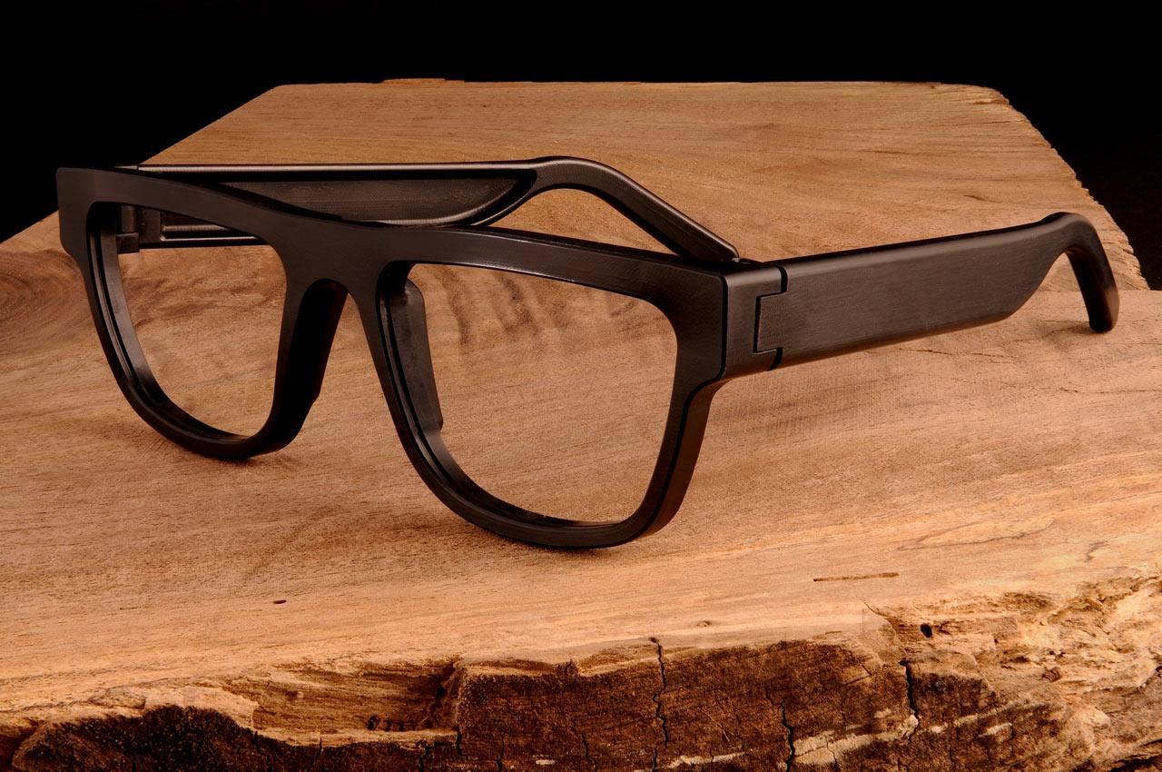 Exovault-Aluminium-glasses-3