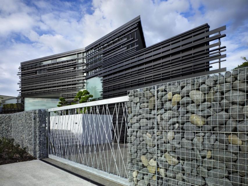 Glendowie House Auckland 01