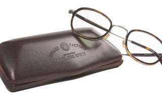 Globe Specs Join Free & Easy and Beauty & Youth for Eyewear Range