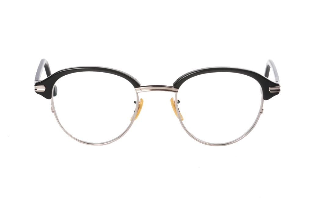 Globe-Specs-FE-BY-03
