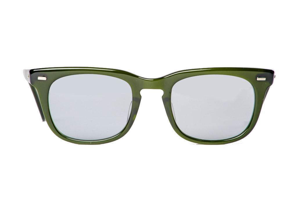 Globe-Specs-FE-BY-04