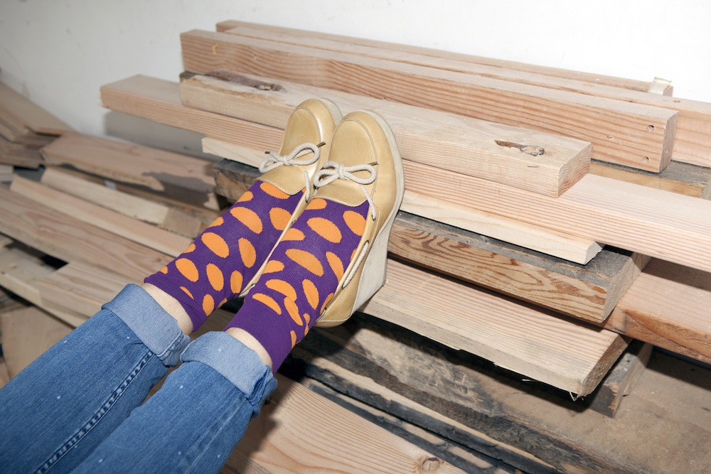 Happy-Socks-Fall-2013-06