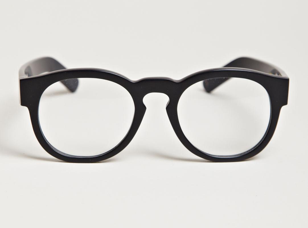Larke-Optics-Gill-3