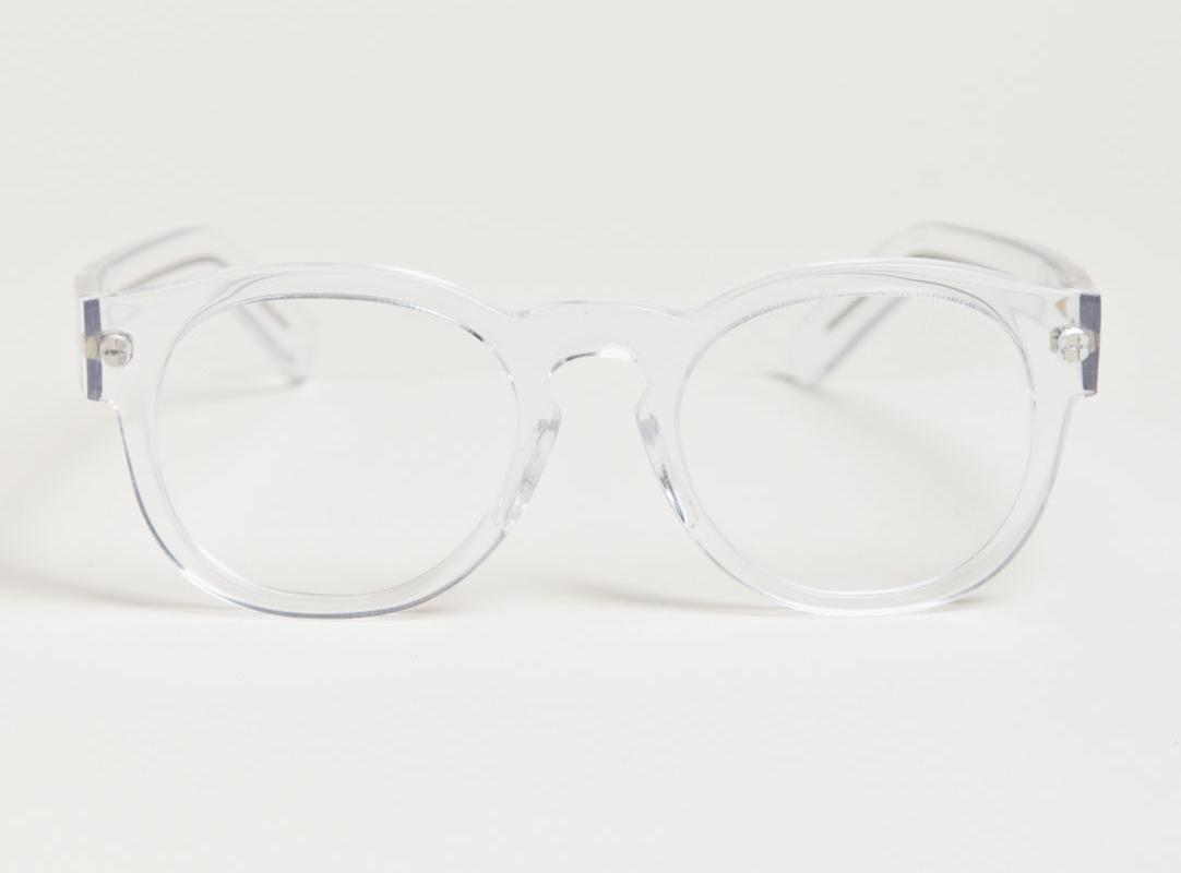 Larke-Optics-Gill-4