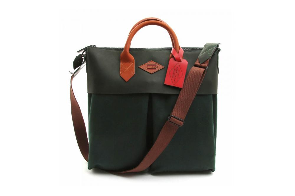 Leon-Flam-Bag-2