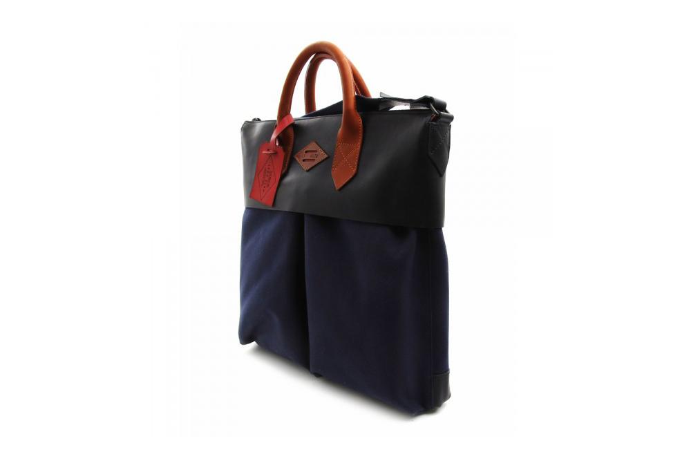 Leon-Flam-Bag-4