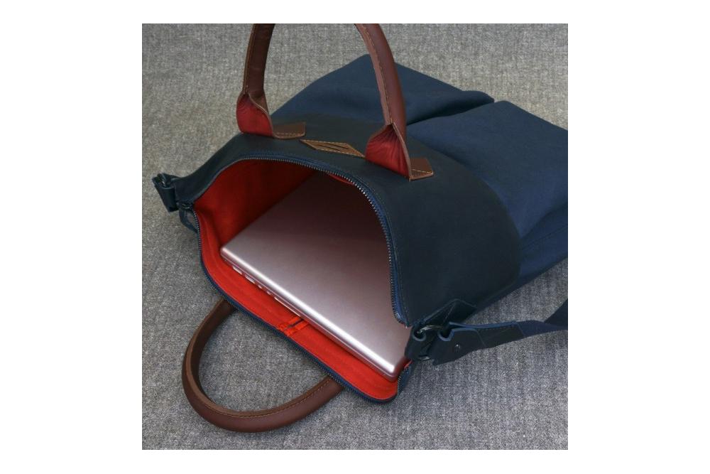 Leon-Flam-Bag-7