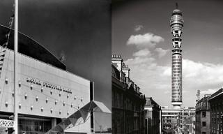 Margaret Howell Creates Postcard Set For Open House London