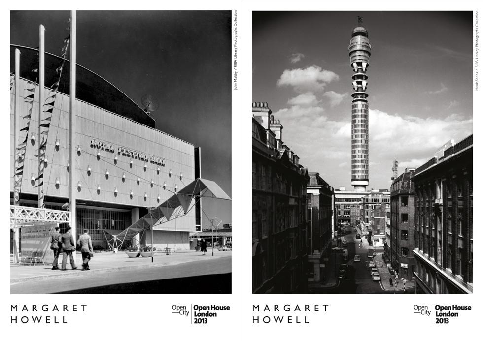 Margaret-Howell-Open-House-London-2