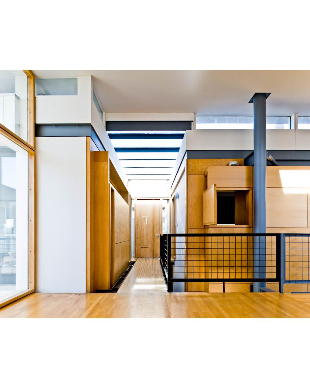 Miller-House-10