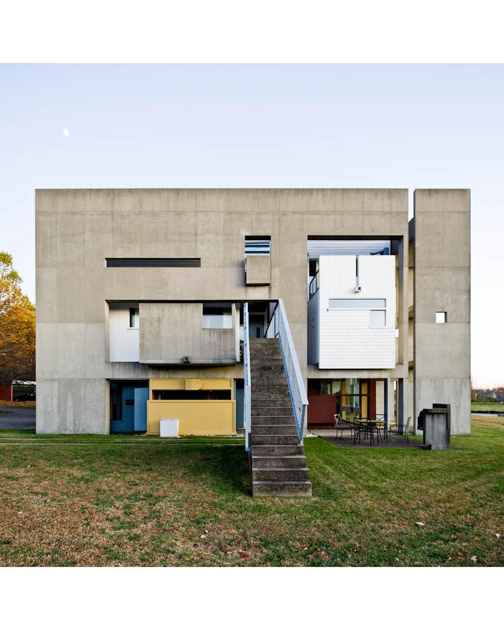 Miller-House-11