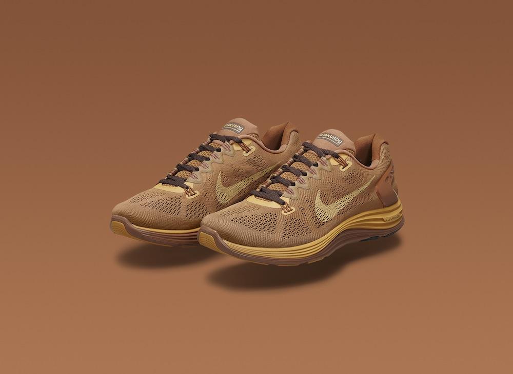 Nike-Gyakusou-Holiday-2013-Collection-01