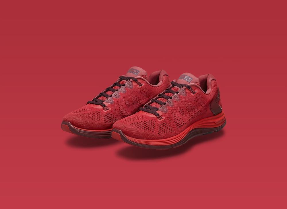 Nike-Gyakusou-Holiday-2013-Collection-02