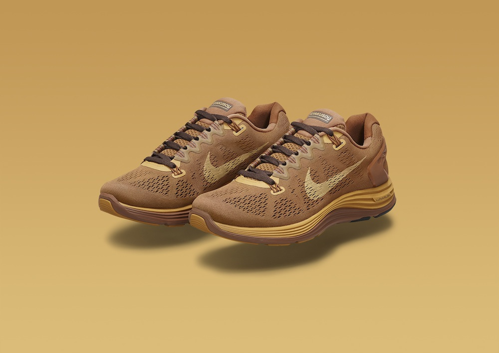 Nike-Gyakusou-Holiday-2013-Collection-03