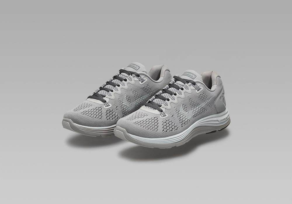 Nike-Gyakusou-Holiday-2013-Collection-04